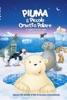Locandina Piuma - il piccolo orsetto polare su Apple iTunes