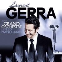 Télécharger Laurent Gerra - Ça Balance Episode 22