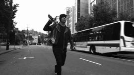 Ooh La La Tim Timebomb Reggae Music Video 2012 New Songs Albums Artists Singles Videos Musicians Remixes Image
