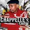 Chappelle's Show: Uncensored, Season 1 wiki, synopsis