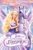 icone application Barbie Et Le Cheval Magique