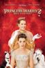 The Princess Diaries 2: Royal Engagement - Garry Marshall