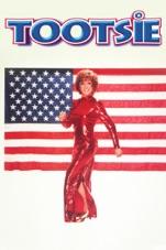 Capa do filme Tootsie