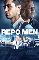 Repo Men (iTunes)