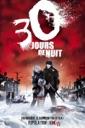 Affiche du film 30 jours de nuit