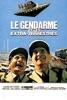 icone application Le Gendarme et les extra-terrestres