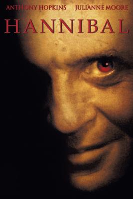 Ridley Scott - Hannibal (2001) bild
