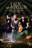 Lady Antebellum - Lady Antebellum: Own the Night World Tour (Live)  artwork