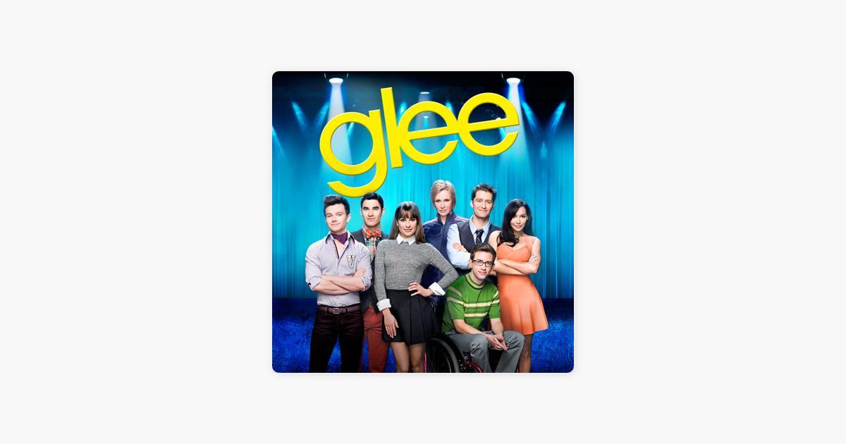 Glee, Season 6