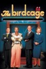 icone application The Birdcage