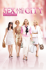 Sex and the City - La película  - Michael Patrick King