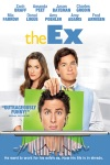 The Ex wiki, synopsis