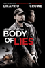 Body of Lies - Ridley Scott