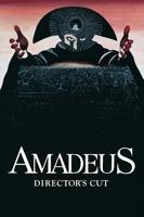 Amadeus (iTunes)