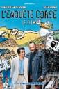 Affiche du film L\'enquête Corse