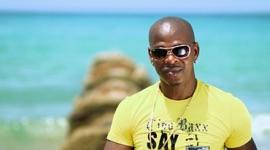 Sweet Jamaica (feat. Shaggy, Josey Wales) Mr. Vegas Reggae Music Video 2012 New Songs Albums Artists Singles Videos Musicians Remixes Image