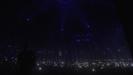 The A Team (Live) - Ed Sheeran