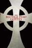 Troy Duffy - Der blutige Pfad Gottes Grafik