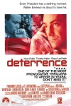Deterrence wiki, synopsis
