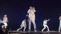 FANTASTIC BABY -TOKYO DOME 2012.12.05-