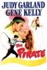 The Pirate (1948) - Movie Image