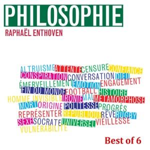Philosophie, Best of 6 - Episode 5