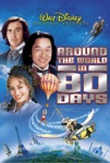 Around the World In 80 Days  wiki, synopsis