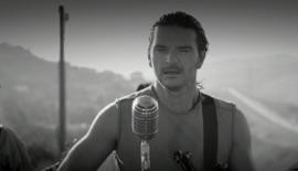 Mojado Ricardo Arjona Latin Music Video 2003 New Songs Albums Artists Singles Videos Musicians Remixes Image