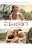 Lo Imposible (The Impossible) - J.A. Bayona