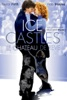 icone application Ice Castles