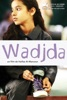 icone application Wadjda