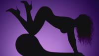 Beyoncé - Partition artwork