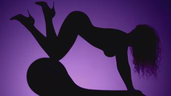 Beyoncé Partition music review