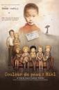 Affiche du film Couleur de peau : Miel