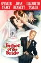Affiche du film Father of the Bride