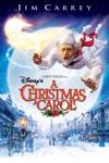 A Christmas Carol  wiki, synopsis