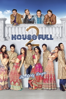 Housefull 2 - Sajid Khan