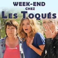 Télécharger Week-end chez les toqués, Saison 1 Episode 5