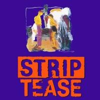 Télécharger Strip Tease, Vol. 6 Episode 1