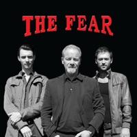 Télécharger The Fear, Series 1 Episode 4