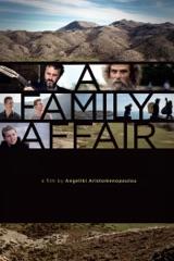 A Family Affair (Original Version)