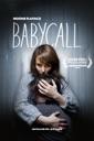 Affiche du film Babycall (VF)