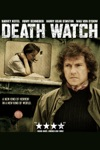 Death Watch wiki, synopsis