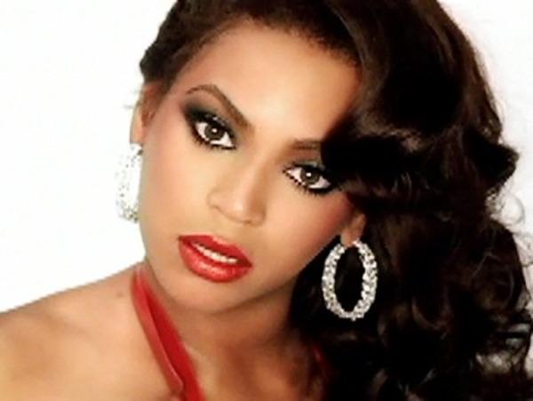 Beyoncé -  music video wiki, reviews