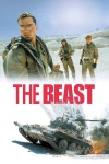 The Beast  wiki, synopsis