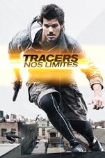 Capa do filme Tracers: Nos Limites