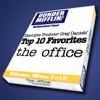 The Office - Producer's Picks - Synopsis and Reviews