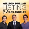 Million Dollar Listing, Season 5 - Synopsis and Reviews