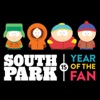 South Park: Year of the Fan - Synopsis and Reviews