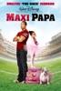 icone application Maxi papa